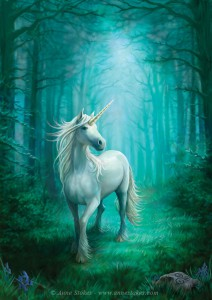 forest_unicorn_by_ironshod.jpg